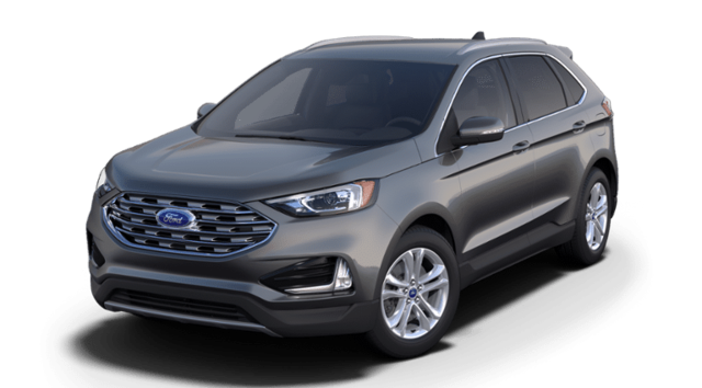 2020 Ford Edge SEL Crossover for Sale in Collegeville PA